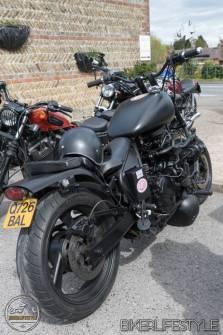 bosuns-biker-bash-241