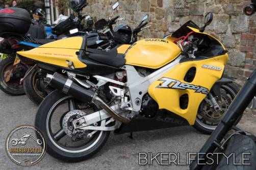 bosuns-biker-bash-245