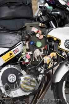 bosuns-biker-bash-246