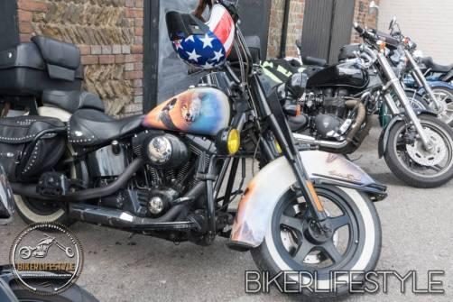 bosuns-biker-bash-260