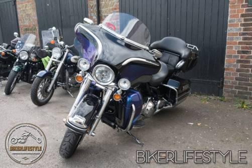 bosuns-biker-bash-261
