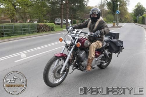 bosuns-biker-bash-262