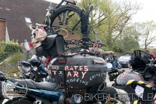 bosuns-biker-bash-263