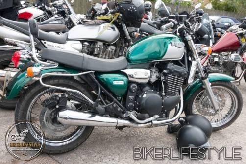 bosuns-biker-bash-266