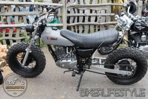 bosuns-biker-bash-279
