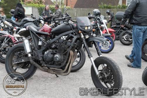 bosuns-biker-bash-280