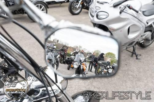 bosuns-biker-bash-281