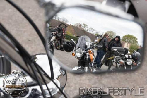bosuns-biker-bash-284