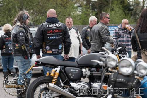 bosuns-biker-bash-288