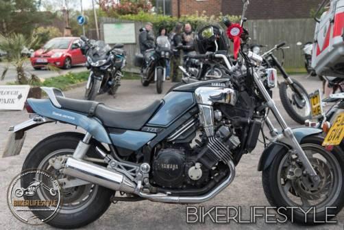 bosuns-biker-bash-298
