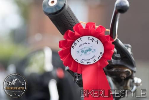 bosuns-biker-bash-301