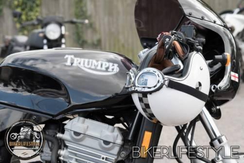 bosuns-biker-bash-310