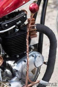 bosuns-biker-bash-318
