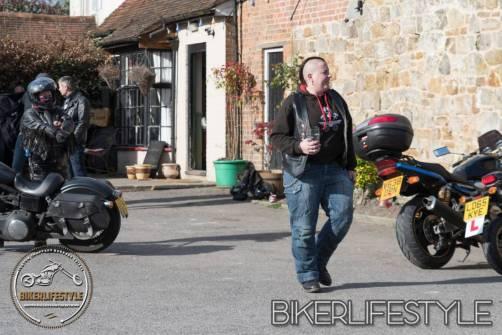 bosuns-biker-bash-324