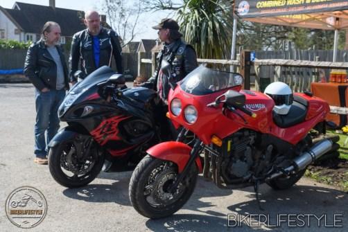 bosuns-bike-bonanza2024