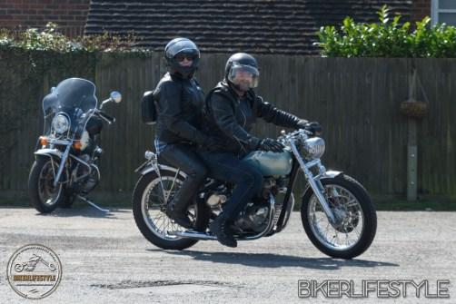 bosuns-bike-bonanza2028