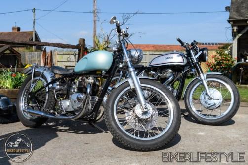 bosuns-bike-bonanza2036