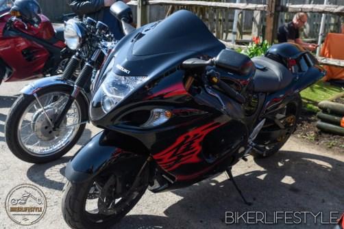 bosuns-bike-bonanza2038