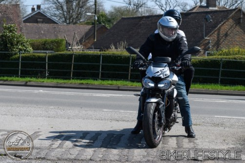 bosuns-bike-bonanza2041