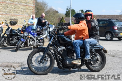 bosuns-bike-bonanza2044