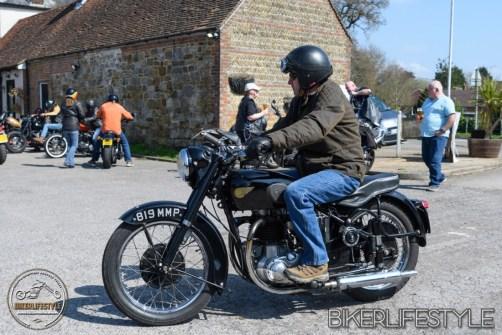 bosuns-bike-bonanza2048