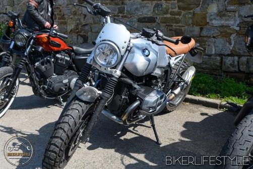 bosuns-bike-bonanza2051