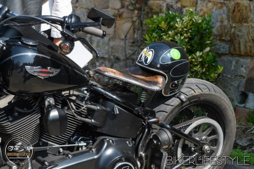 bosuns-bike-bonanza2054
