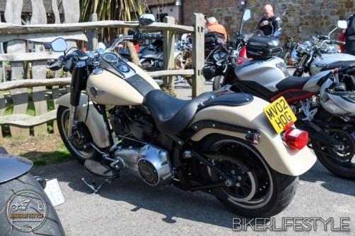 bosuns-bike-bonanza2058