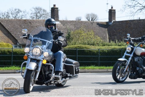 bosuns-bike-bonanza2077