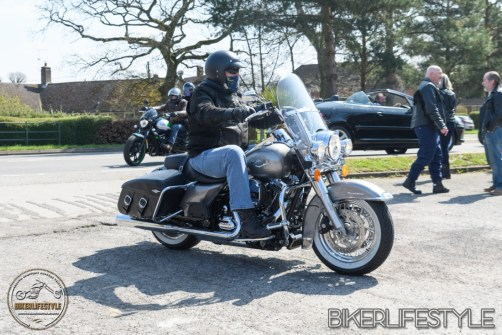 bosuns-bike-bonanza2079