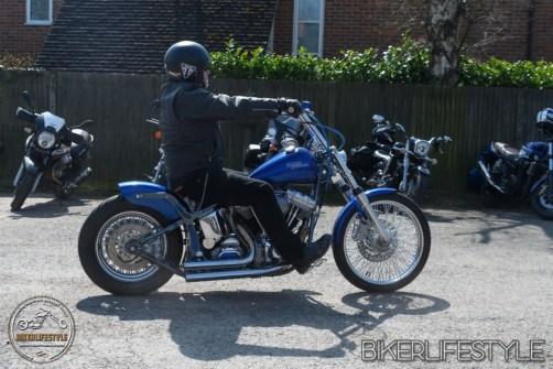 bosuns-bike-bonanza2085