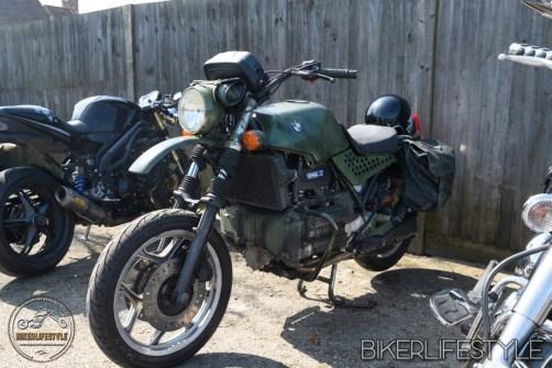 bosuns-bike-bonanza2092