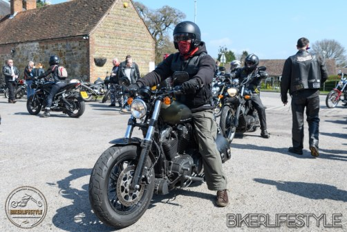 bosuns-bike-bonanza2096