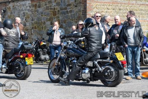 bosuns-bike-bonanza2100