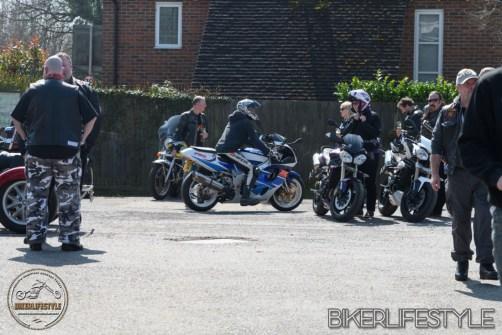 bosuns-bike-bonanza2108