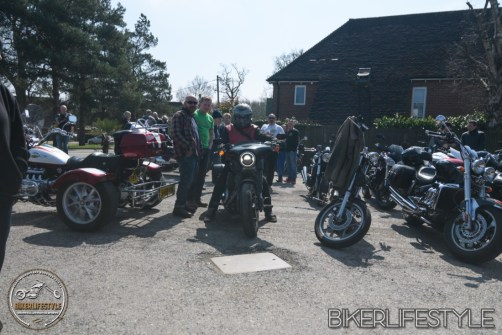 bosuns-bike-bonanza2114