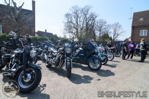 bosuns-bike-bonanza2115