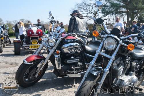 bosuns-bike-bonanza2118