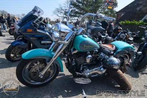 bosuns-bike-bonanza2121