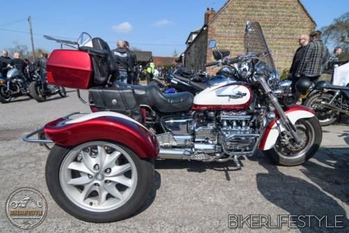 bosuns-bike-bonanza2130