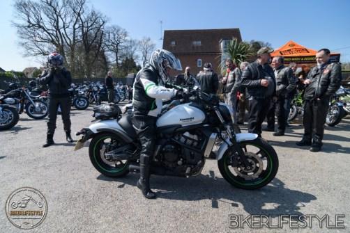bosuns-bike-bonanza2133