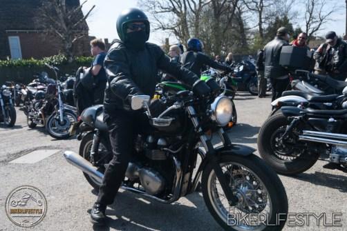 bosuns-bike-bonanza2134