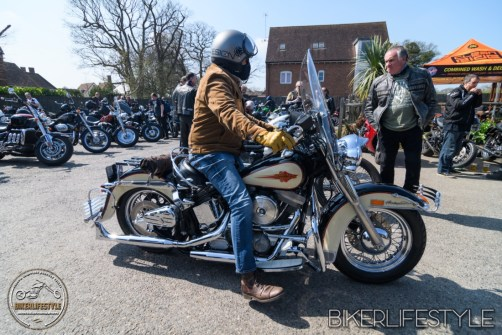 bosuns-bike-bonanza2138