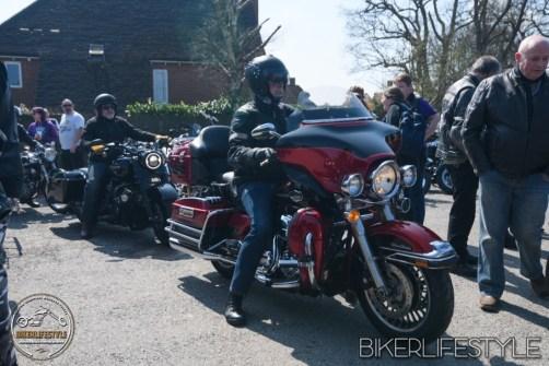 bosuns-bike-bonanza2142