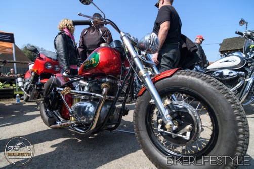 bosuns-bike-bonanza2153
