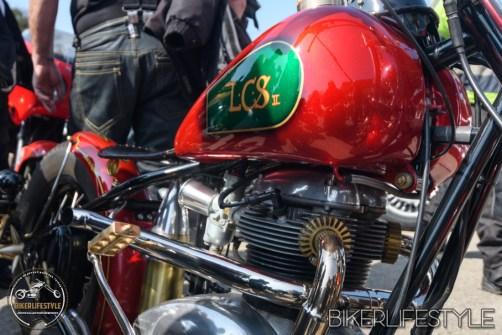 bosuns-bike-bonanza2154