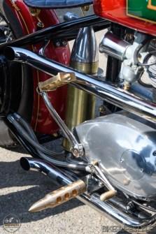 bosuns-bike-bonanza2155