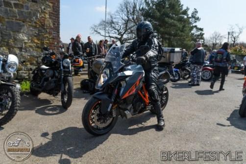 bosuns-bike-bonanza2161