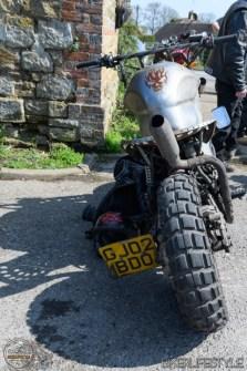 bosuns-bike-bonanza2165