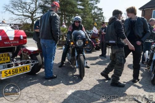 bosuns-bike-bonanza2167